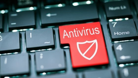 How to Turn Off your Avast Antivirus Temporarily or Permanent