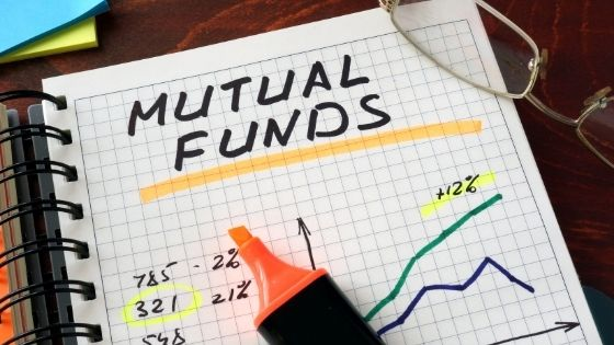 Tips for Buying Mutual Funds with High Returns