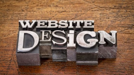 4 Benefits You Get Exclusively for Government Website CMS Design