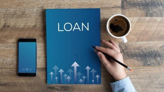 5 Personal Loan Apps for Emergency Cash