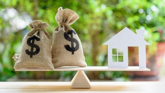 6 Tips to Get Approved for A Home Mortgage Loan