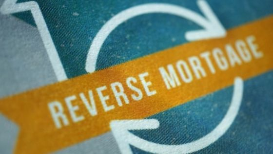 A Guide to Understanding Reverse Mortgage Loan Schemes