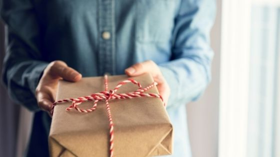Budget-friendly Gift Ideas to Consider For Fathers Day
