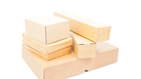 Do You Need to Utilize Quality Paper Boxes for Products