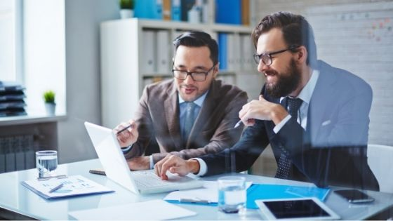 How a PEO Consultant Makes Things Easier for Your Organization