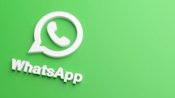 New Feature Allows You to Speed Up Your Voice Message on WhatsApp