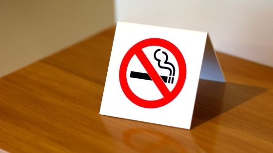 Smoking And Its Effect On Human Health