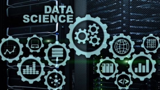 The Top 5 Trends in Data Science in 2021