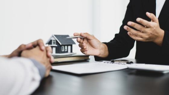 Tips for Real Estate Buyers to Get the Best Deal