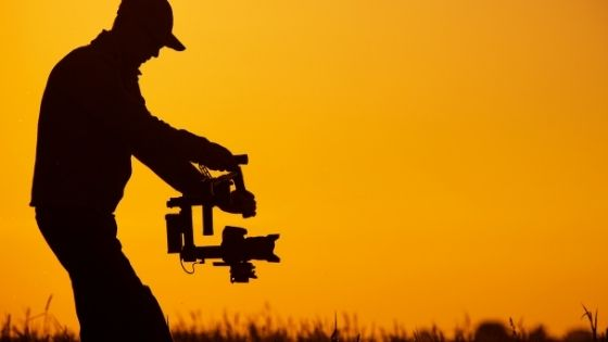 Why Do You Require a Team For a Video Production Company in Singapore