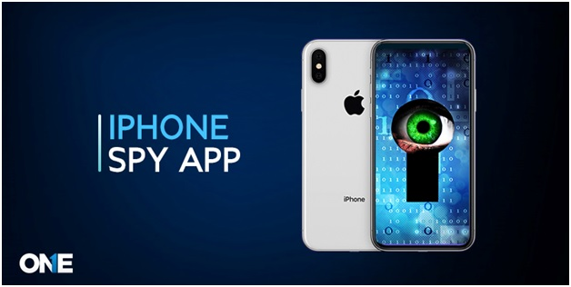 Why employers need the best spy app for iPhone for his employee's