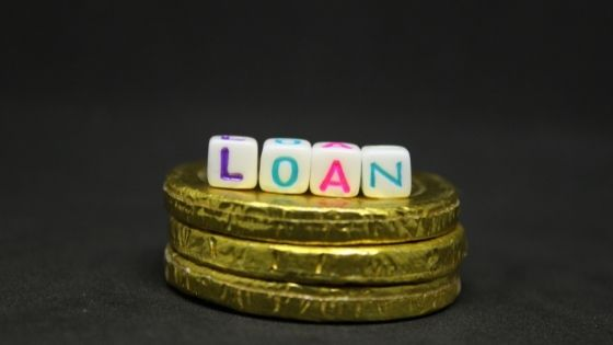 Mistakes to Avoid While Taking a Gold Loan