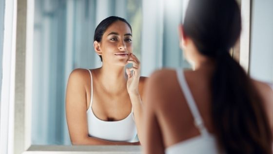 The Changing Face of the Skincare Industry - 3 Trends You Should Look Out For