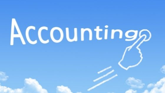Why Cloud Accounting Makes Good Business Sense