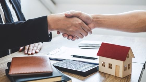 All You Need to Know About Realtor Listings in Real Estate Industry