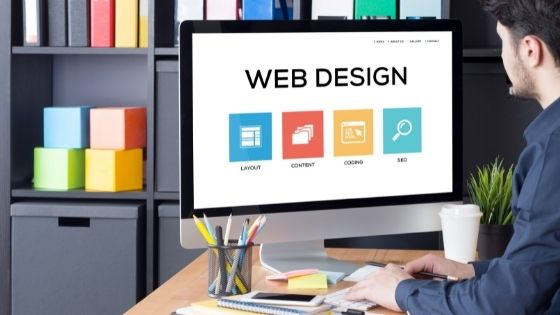 Common SEO Mistakes to Avoid During Website Designing Services